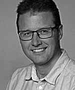 Martin Djørup