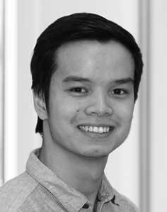 Jan Ngoc Nguyen