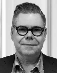 Jens Sjöström