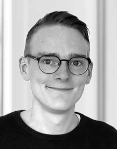 Erik Risbøl Vils
