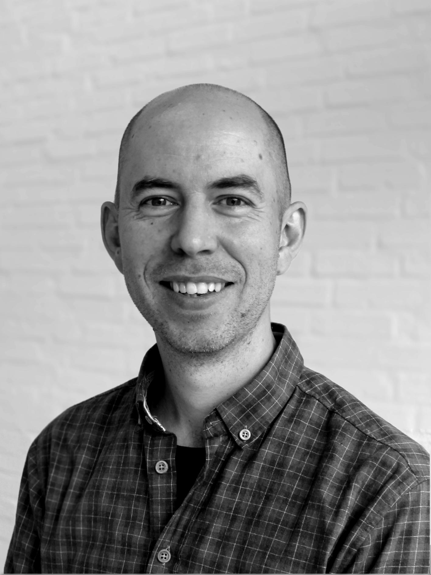 Lasse Würtz Møller